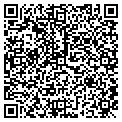 QR code with Steve Byrd Construction contacts