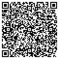QR code with Christmas Island contacts