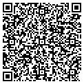 QR code with Williams Lawn Care contacts