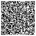 QR code with Tula M Haff contacts