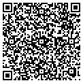 QR code with Reflectios Hair Designers contacts