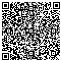 QR code with Coastal Security Co contacts