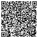 QR code with Galeria of Sculpture Inc contacts