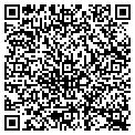 QR code with Marianna Medical Associates contacts