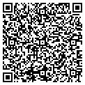 QR code with Raphael Phillip Affordable contacts
