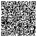 QR code with South Lake Barber Shop contacts