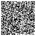 QR code with S &H Finance Corp contacts