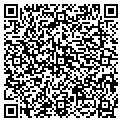 QR code with Digital Protection Tech Inc contacts