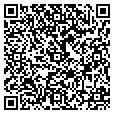 QR code with America Rent contacts