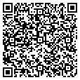 QR code with Bird Products contacts