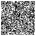 QR code with Professional Fleet Service contacts