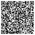 QR code with Boon Docks contacts