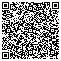 QR code with Aleman's Irrigation Design Inc contacts