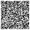 QR code with Superior Metal Fabricators Inc contacts
