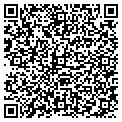 QR code with Blue Ribbon Cleaners contacts