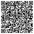 QR code with Lyons Dental Laboratory contacts