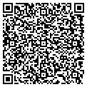 QR code with Intelicom Wireless Center contacts
