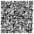 QR code with Paulas Collectible Gifts contacts
