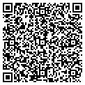 QR code with Lightning Assembly contacts