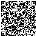 QR code with Economy Home Interior contacts