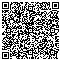 QR code with Ideal Trailer Park Rentals contacts