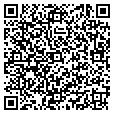 QR code with B's Braids contacts