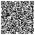 QR code with Southridge Properties Inc contacts