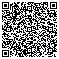 QR code with Bea's Golden Comb Beauty Salon contacts
