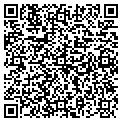 QR code with Recharge Ink Inc contacts