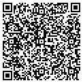QR code with Pool N More Factory Outlet contacts