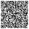 QR code with Angelas Gift 4 Less contacts