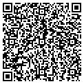 QR code with Flowercart Florist contacts