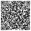 QR code with Advanced Wood Floors contacts