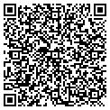 QR code with Genikon Corporation contacts