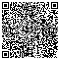 QR code with Architectural Accent contacts