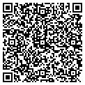 QR code with Lees Finished Carpentry contacts