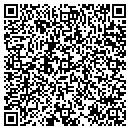 QR code with Carlton Arms Of Magnolia Valley contacts