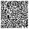 QR code with Association For Retarded Citiz contacts