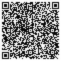 QR code with See Through Windows Inc contacts