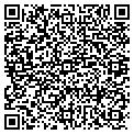 QR code with Around Clock Bargains contacts