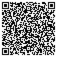 QR code with Scoot-Thru contacts