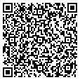 QR code with Melinda Leeson contacts