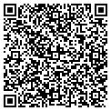 QR code with A1 Duran Roofing Inc contacts