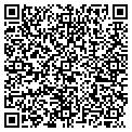 QR code with Windsor Court Inc contacts
