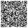 QR code with Sulky of America Inc contacts