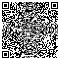 QR code with Hillsborough Property Apprsr contacts