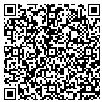 QR code with Parkers Landing contacts