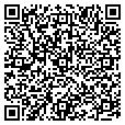QR code with Atlantic Atm contacts