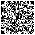 QR code with Prudential Florida WCI contacts