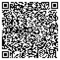 QR code with Interbay Boys & Girls Club contacts